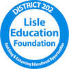 Lisle Education Foundation